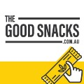 Go to the profile of The Good Snacks