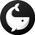 Go to the profile of Whale Reports 🐋