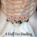 A Doll For Darling