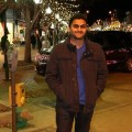 Go to the profile of anudeep b