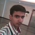Go to the profile of Ahfaz Ahmed