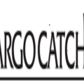 Go to the profile of Cargo Catch
