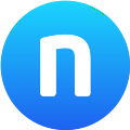 Go to the profile of Notion Technologies