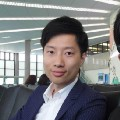 Go to the profile of Kuan-Wei Lin