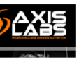 Go to the profile of Axis Labs