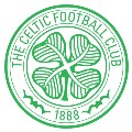 Go to the profile of Glasgow's Green and White