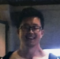 Go to the profile of Anthony Yu
