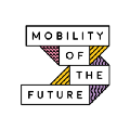 Go to the profile of Mobility of the future