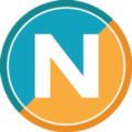 Go to the profile of NewCater