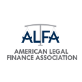 Go to the profile of American Legal Finance Association (ALFA)