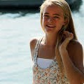 Go to the profile of Lizzie Clarke