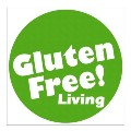 Go to the profile of Gluten Free Living