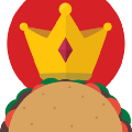 Go to the profile of Queen Taco