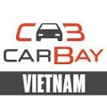 Go to the profile of Carbay Vietnam