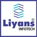 Go to the profile of Liyans Infotech