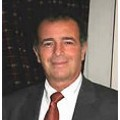 Go to the profile of Dr. Pablo Jeczmien