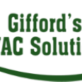 Go to the profile of Gifford's HVAC Solutions