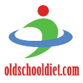 Go to the profile of OldSchoolDiet