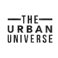 Go to the profile of The Urban Universe