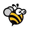 Go to the profile of commercebees