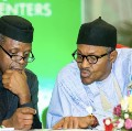 Go to the profile of Buhari Administration Projects & Policies