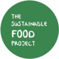 The Sustainable Food Project