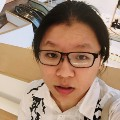 Go to the profile of yao tang