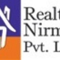 Go to the profile of Realtech Nirman