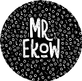 Go to the profile of Mr Ekow