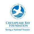 Go to the profile of Chesapeake Bay Foundation
