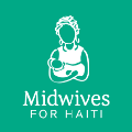 Go to the profile of Midwives For Haiti
