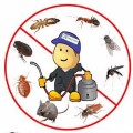 Go to the profile of PestVeda