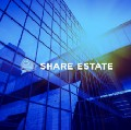 Go to the profile of SHARE ESTATE