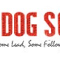Go to thedogsquad