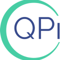 Go to the profile of QPi Education