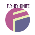 Go to the profile of Fly By Knife