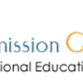 Go to the profile of admissionguidance
