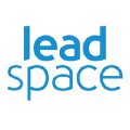 Go to the profile of Leadspace