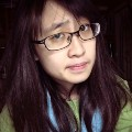 Go to the profile of Yvonne Shih