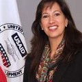 Go to the profile of USAID Middle East