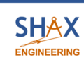 Go to the profile of Shax Engineering