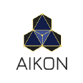 Go to the profile of AIKON