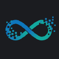 Go to the profile of Infinite X Labs