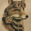 Go to the profile of Foxcool