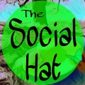 Go to the profile of The Social Hat