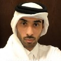 Go to the profile of Ahmed G