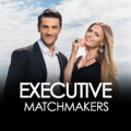 Go to the profile of Executive Matchmakers
