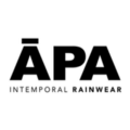 Go to the profile of ĀPA-Intemporal HQ
