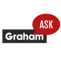 Go to the profile of Graham Bathroom Showrooms