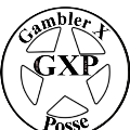 Go to the profile of Gambler X Posse